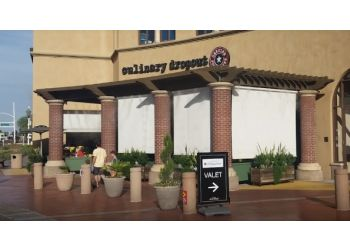 Scottsdale american restaurant Culinary Dropout