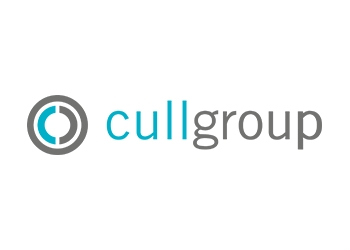 Grand Rapids advertising agency Cull Group