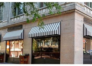 Omaha cafe Culprit Cafe