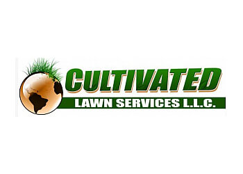 Gilbert lawn care service Cultivated Lawn Services LLC.