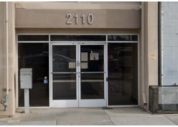 San Diego dance school Culture Shock Dance Center, Inc.