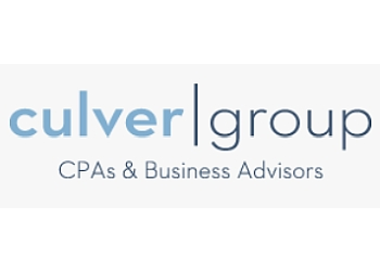 Grand Rapids accounting firm Culver CPA Group