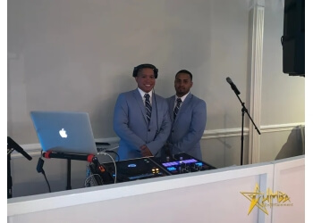 Springfield dj Cumba Entertainment