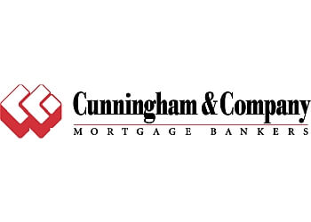 Greensboro mortgage company Cunningham & Company