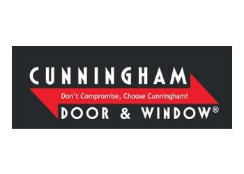 Cunningham Door U0026 Window
