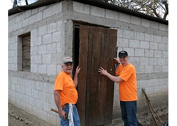 3 Best Garage Door Repair In Louisville Ky Expert