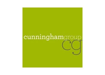 Cunningham Group