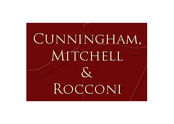 Clarksville estate planning lawyer Cunningham Mitchell & Rocconi