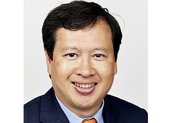 New Orleans neurosurgeon Cuong J. Bui, MD - Ochsner Medical Center