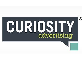 Cincinnati advertising agency Curiosity Advertising