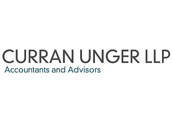Newark accounting firm Curran Unger LLP