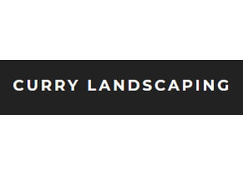Santa Rosa landscaping company Curry Landscaping Inc.