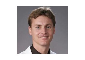 Ontario gynecologist Curt Lee Bouma, MD