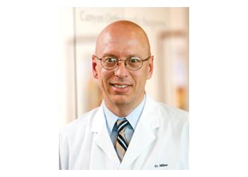 Peoria orthopedic Curtis D Miller, MD