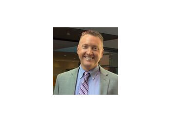 Chandler real estate agent Curtis Johnson - THE CURTIS JOHNSON TEAM