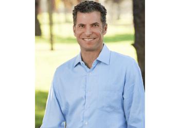 Long Beach estate planning lawyer Curtis Kaiser