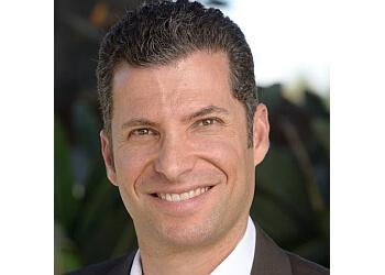 Curtis Kaiser, JD, MBA