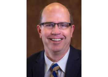 West Valley City dentist Curtis Smith, DMD - PIONEER VALLEY DENTAL