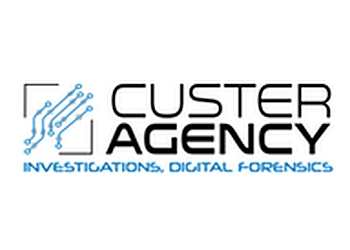 Boise City private investigators  CusterAgency