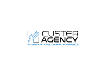 Boise City private investigation service  CusterAgency