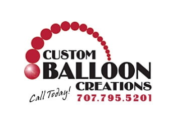 Santa Rosa face painting Custom Balloon Creations