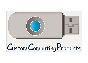 Brownsville it service Custom Computing Products