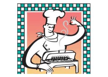 McKinney caterer Custom Cuisine Catering