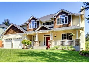St Paul home builder Custom Renovations & Builders