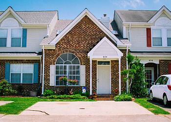 Pomona roofing contractor Custom Roof Company