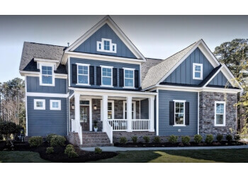 Shreveport window company Custom Window Co.