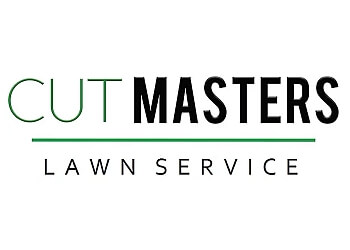Clarksville lawn care service Cut Masters Lawn Service