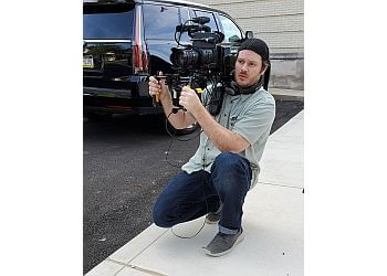 Pittsburgh videographer Cut 'N' Run Studios