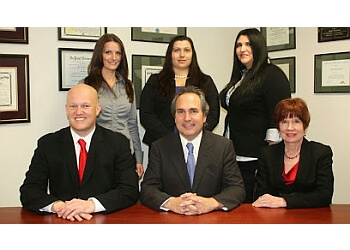 Aurora bankruptcy lawyer Cutler & Associates, Ltd.