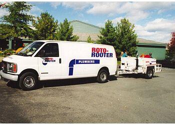 Miami plumber Cutler Bay Plumbing