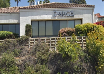 Pomona dance school Cutting Edge Dance Center