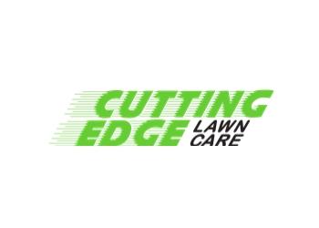 Austin lawn care service Cutting Edge Lawn Care, Inc