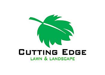 Wichita lawn care service Cutting Edge Lawn & Landscape