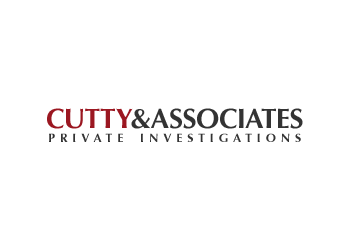 Phoenix private investigation service  Cutty & Associates