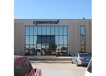Wichita it service CybertronIT