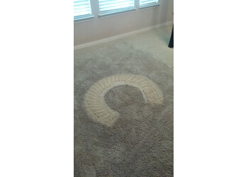 3 Best Carpet Cleaners In Plano Tx Threebestrated