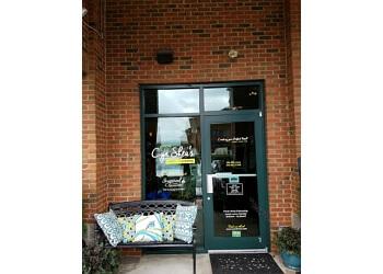 Huntsville cafe Cyn Shea's