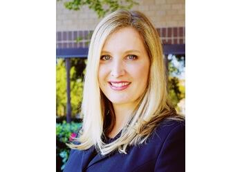 Chesapeake dermatologist Cyndi M. Torosky, MD