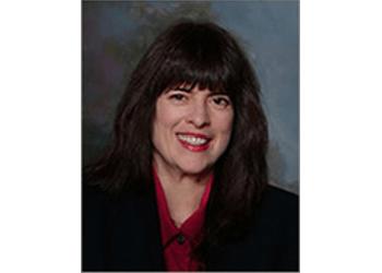 Santa Clara social security disability lawyer Cynthia G. Starkey
