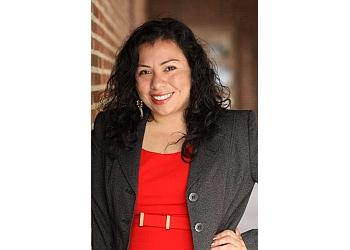 Torrance bankruptcy lawyer Cynthia Grande