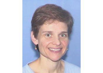 Huntsville cardiologist Cynthia June Anastas, MD - APEX CARDIOLOGY