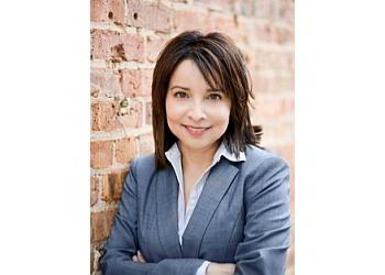 Lubbock dui lawyer Cynthia Mendoza
