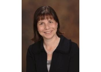 Tampa employment lawyer Cynthia N. Sass