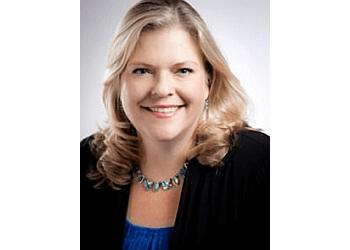 Albuquerque criminal defense lawyer Cynthia Payne