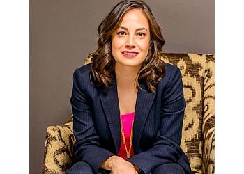 El Paso immigration lawyer Cynthia R. Lopez