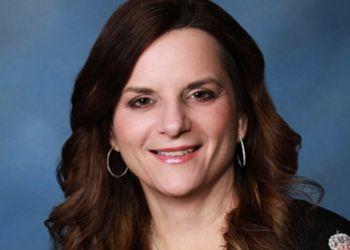 Carrollton primary care physician Cynthia R. Stuart, DO